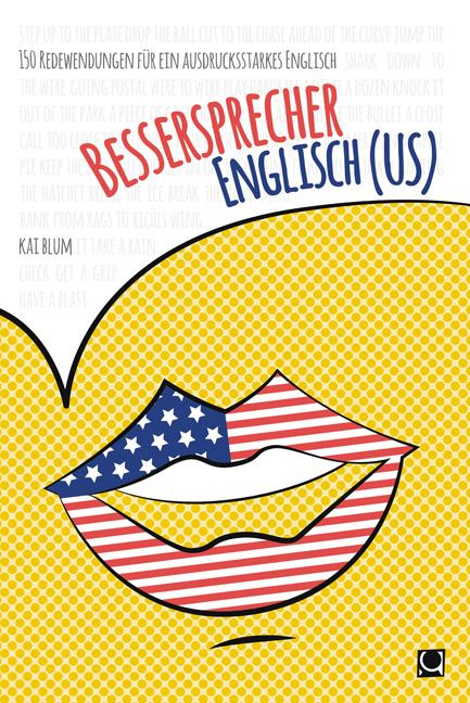 Verlosen Englisch