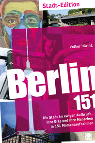 Berlin 151