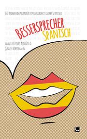 Bessersprecher Spanisch