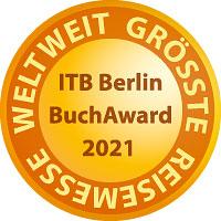 ITB Berlin BookAward 2021